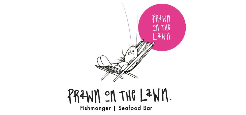 Prawn on the Lawn NLH Supporters