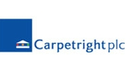 carpetright-sponsor