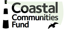 coastal-communities-fund-sponsor