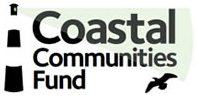 coastalcommunities-sponsor