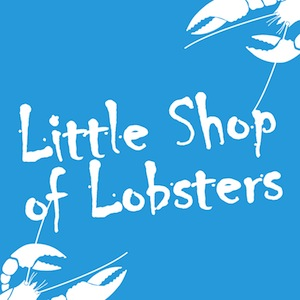 National Lobster Hatchery Shop
