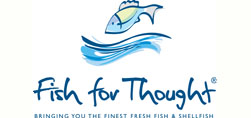 Fish 4 Thought