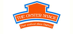 The Oyster Shack at Bigbury