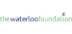 The Waterloo Foundation