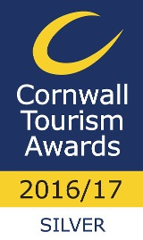 cornwall_tourism_awards